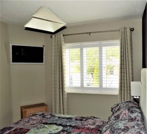 Bedroom-Shutters-Silk-White