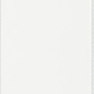 002-extra-white
