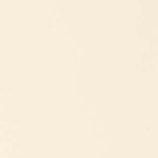 012-crisp-linen