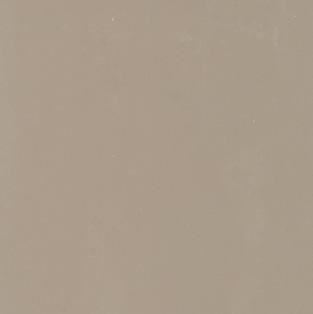 049-stone-grey