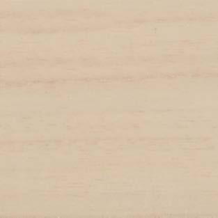 110-limed-white