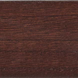 219-mahogany