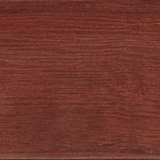 232-red-mahogany