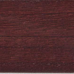 233-dark-mahogany